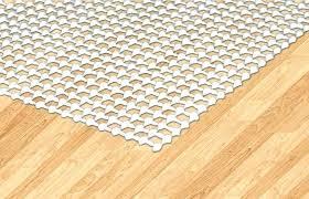 Washable kitchen rugs Hallway Non Slip Kitchen Rugs Washable Kitchen Rugs Medium Size Small Kitchen Rugs Non Skid Washable For Non Slip Kitchen Rugs Washable Bloggernahinfo Non Slip Kitchen Rugs Washable Washable Kitchen Mats Machine Rugs