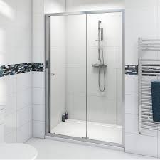 framed sliding shower doors. Full Size Of Shower:glass Showers Bear Framed Sliding Shower Door Best Frameless Doorsbest Doorseviews Doors F