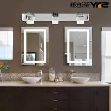 bathroom mirror lighting fixtures. Bathroom Mirror Lighting Fixtures Sea Gull With Sunlite Outlets Marble Glass Shade