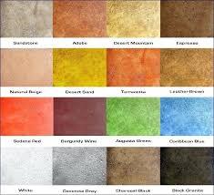 Stamped Concrete Stain Colors Juegosdebuscarobjetos Co
