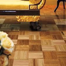 5 16 solid oak finger block parquet flooring
