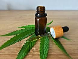Find Where To Buy Cbd Product Here Now