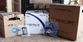 commercial residential low voltage wiring edmonton 780 451 8067 stable system that is ready to use now or in the future call select security today for more information about low voltage wiring in your home