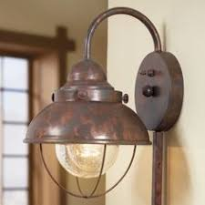 plug in wall sconce. Charming Idea Plugin Wall Sconce Plug In Sconces Roselawnlutheran