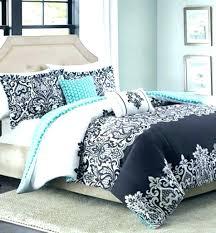 damask comforter set damask bedspread damask bedspread better homes and gardens black and white damask 5 damask comforter