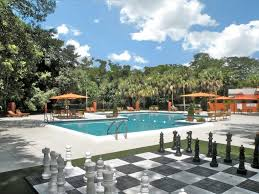 crystal lakes apartments miami gardens. Simple Miami 50 Assisted Living Facilities Near North Miami Beach FL A Place For Mom Throughout Crystal Lakes Apartments Gardens R