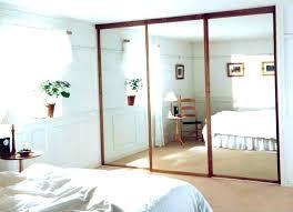 image mirrored sliding closet doors toronto. Mirrored Sliding Closet Doors Bathroom Modern Door Knobs Image Toronto