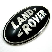 land rover logo black. land rover logo black