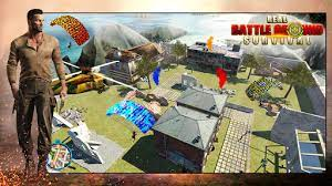 The high quality graphics and catchy story line are going to make your boring time more thrilling in this free battle royale fire game. Download Survival Shooter Free Fire Clash Squad Team Game Free For Android Survival Shooter Free Fire Clash Squad Team Game Apk Download Steprimo Com