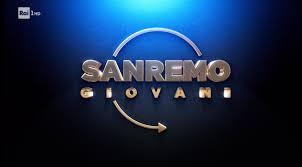 File:Sanremo Giovani 2019.png - Wikipedia