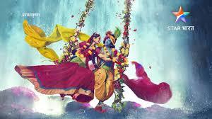 Radha Krishna Wallpaper Hd 3D Full Size ...
