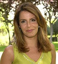 Pilar García Muñiz. (Foto: TVE) - 1119450379_0