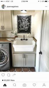 laundry cabinet ideas 21 best sink images on