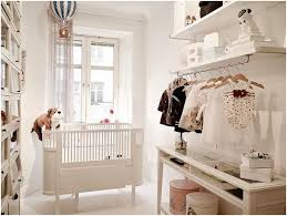 small nursery furniture. Finding Ways On How To Settle The Final Layout And Nursery Room Furniture For Your Tiny Home May Upset You, But Fret Not! Small O