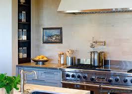 modern kitchen backsplash 2013. Love The Backsplash Solid Concrete With A Pattern Lightly Etched. Modern  Kitchen 2013 N