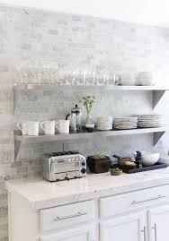 backsplash ideas outstanding grey tile blue til on kitchen backsplash color ideas grey backsplas