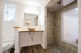 Bathroom Remodeling Wilmington Nc Custom Bathroom Remodeling Wilmington Nc Wilmington R 48