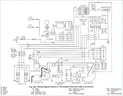 wiring diagrams for car audio diagram a light switch software medium size of wiring diagram for a house light switch diagrams cars 3 way two lights