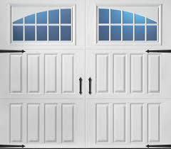 bypass sliding garage doors. 100 Garage Door Handles Locks And Bypass Sliding Hardware Doors E
