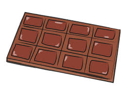 snickers candy bar clipart. Perfect Clipart Candy To Snickers Bar Clipart S