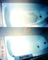how to clean an old bathtub best bathtub cleaner how to clean a with ease really how to clean an old bathtub