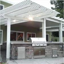 alumawood patio covers. Contemporary Covers Alumawood Patio Cover Reviews  Really Encourage  Aluminum Covers In La On
