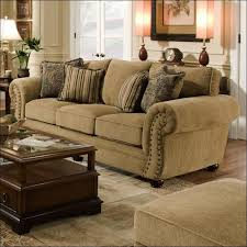 Furniture Fabulous Mikes Furniture Chicago Stickley Furniture