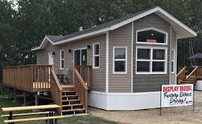 2 bedroom park model homes. 2 bedroom park model mobile home homes o