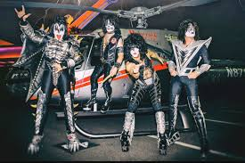 gene simmons that 70s show. long-standing band show no signs of slowing down gene simmons that 70s a