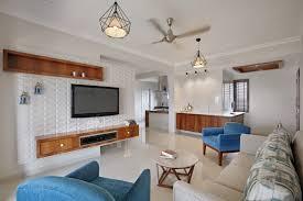 Interior House Designs 2018 2 Bhk Interior Design Studio 7 Designs The Architects Diary