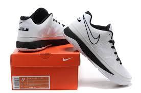 lebron low shoes. lebron low shoes