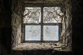 Basement windows Black Would You Be Able To Get Out Of Your Basement In The Event Of Fire Safebee Would You Be Able To Get Out Of Your Basement In The Event Of Fire