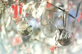 glass ball ornaments crafts glass ornaments diy personalized glass ball ornaments