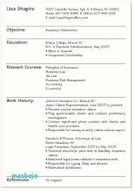 Legal Resume Extraordinary Attorney Resume Samples Legal Resume Examples Examples Legal Resumes