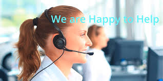 support ghl international do you have questions or need technical support