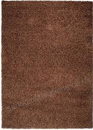 carpeto area rug large gy modern solid light brown carpet 6 2 x