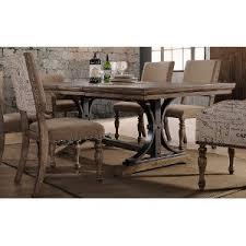furniture kitchen table. hm4280-30/table driftwood and metal dining \u003cb\u003etable\u003c\/b furniture kitchen table