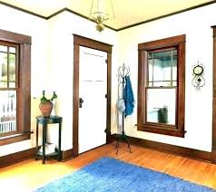 fine interior wood doors suitable trim white door with oak photo stained int vs 2018 tr
