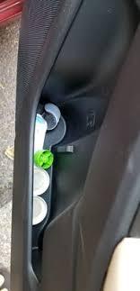 Avis - Hudson Tea Parking Garage - 41 Reviews - Car Rental - 1450  Bloomfield St, Hoboken, NJ - Phone Number - Yelp