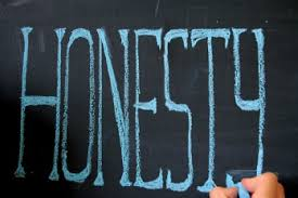 honesty is the best policy essay best information on internet it is true that honesty is the best policy today we see many things around us which are not honest many persons are dishonest dishonesty shine for