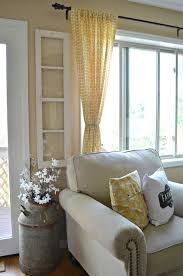 best 25 windows decor ideas