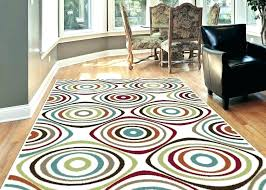round area rugs for living room circular rugs modern large size of round area rug target