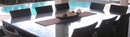 outdoor furniture australia melbourne. outdoor wicker lounge furniture for sale online in melbourne sydney australia