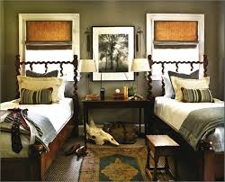 7 wolf worthy dorm rooms for guys for dorm room decor for guys prepare t
