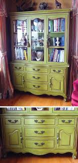 painted green furniture. best 25 green distressed furniture ideas on pinterest refurbished dining tables dinning room inspiration and diy paint painted b