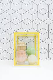Behang Anki In 2019 Home Hallway Keuken Inspiratie Zolder En