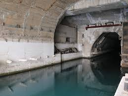 Underground Military Bases For Sale Pinterest The Watcher Files Amazing Pinterest Abandoned