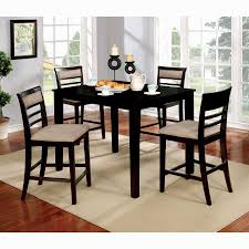 vine wooden dining chair elegant solid wood dining room chairs ideas of solid oak dining room