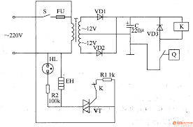 wiring electric cooker diagram wiring discover your wiring electric oven circuit diagram