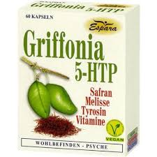 griffonia produkte